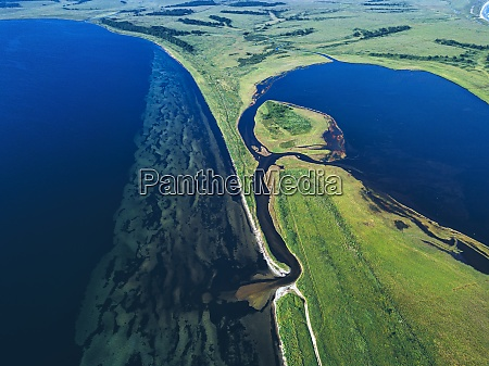 aerial, view, of, novgorod, bay, and - 29120062