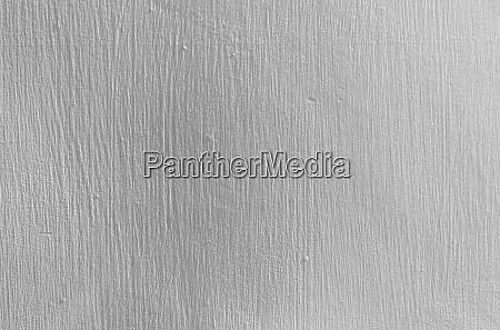 tinta de textura de parede em