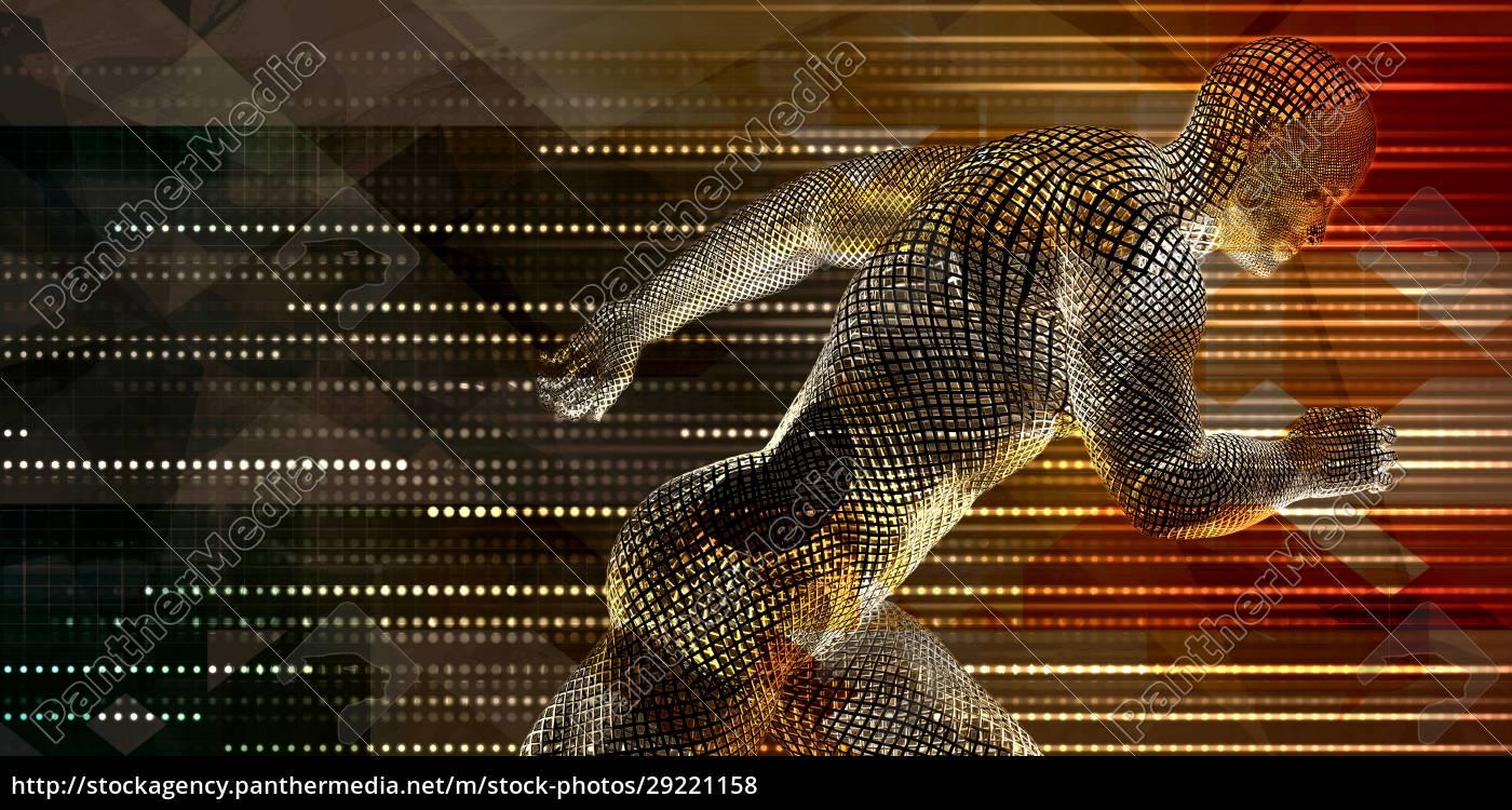 esportes, futuristas - 29221158