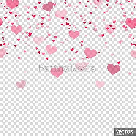 ID de imagem 29622369