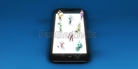 ID de imagem 29648864