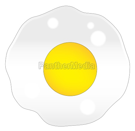 ID de imagem 29675134