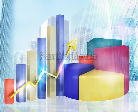 analise do lucro