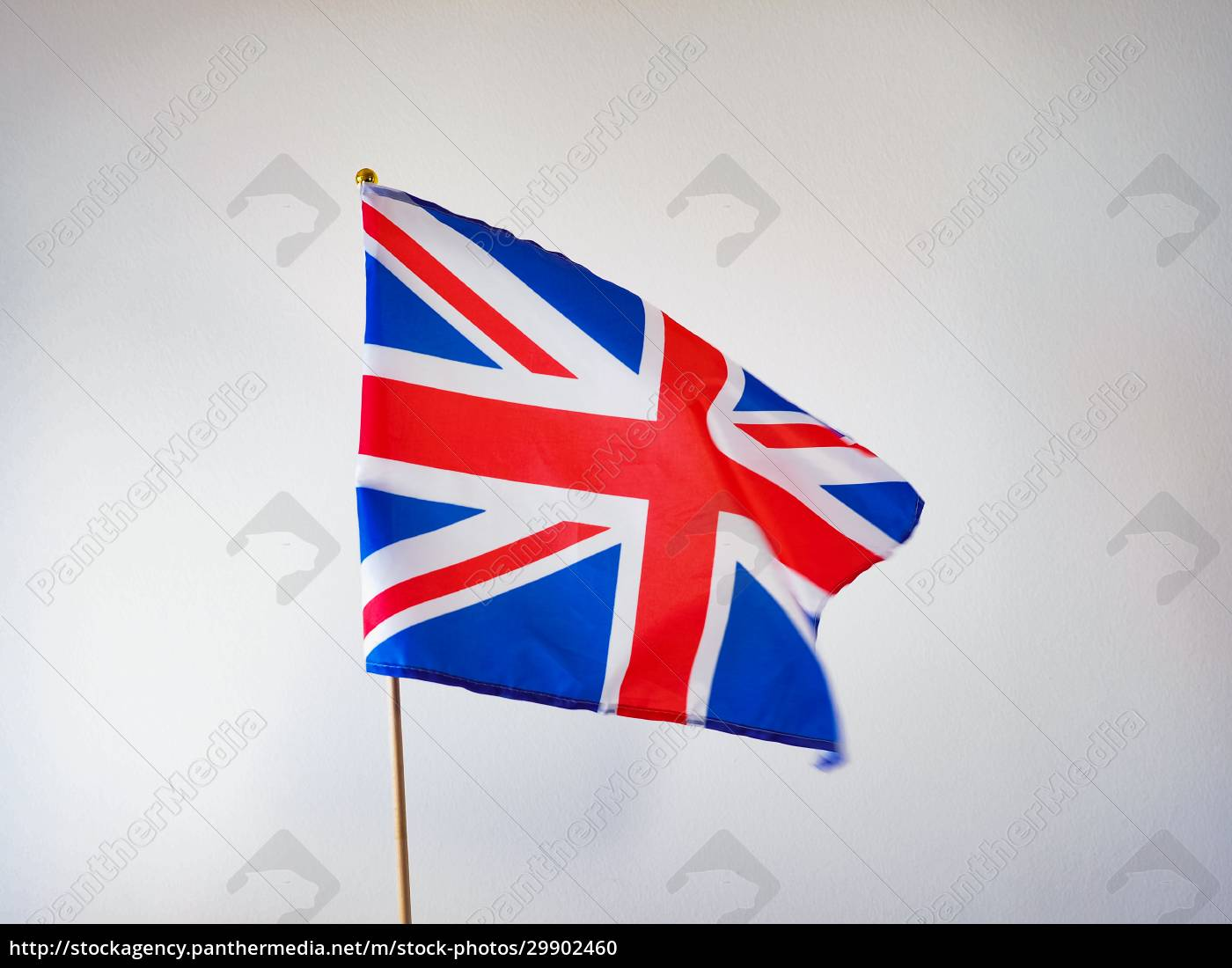 flag, of, the, united, kingdom, (uk) - 29902460