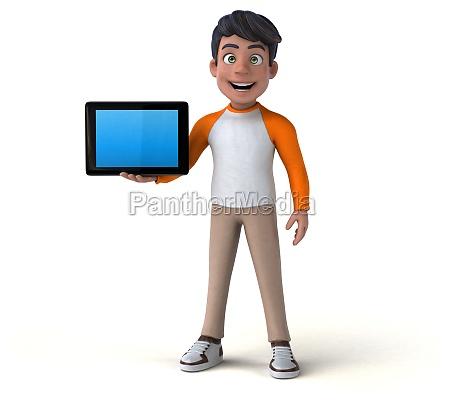 ID de imagem 30158871