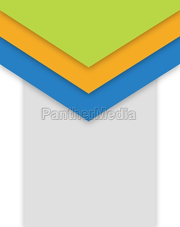 ID de imagem 30209889