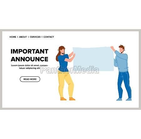 ID de imagem 30322638