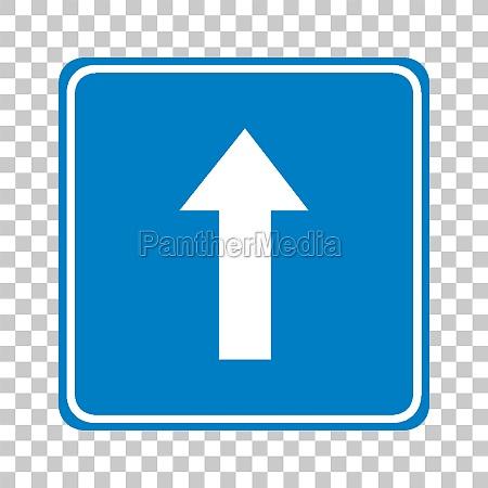 ID de imagem 30536399