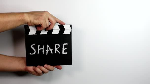 Video B325719008