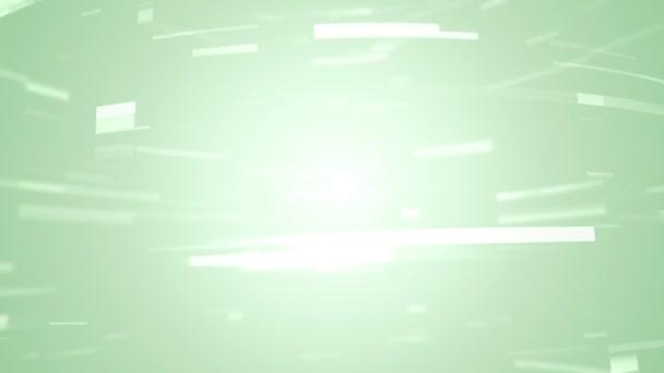 Video B320304838
