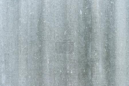 ID de imagem B169716130