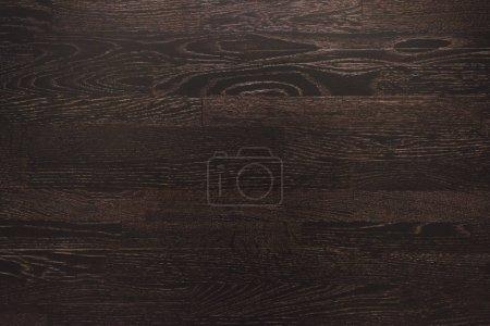 ID de imagem B169720670