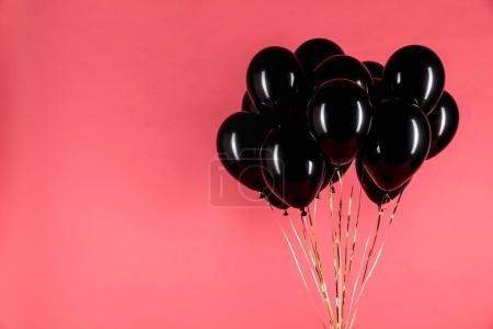 objetos, Ninguém, compras, consumismo, Brilhante, Celebração - B171768032