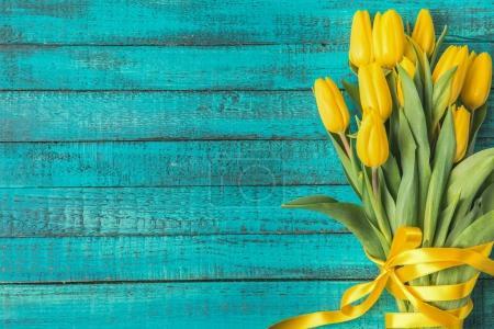 ID de imagem B183110732