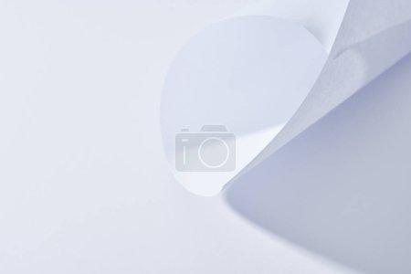 ID de imagem B358097990