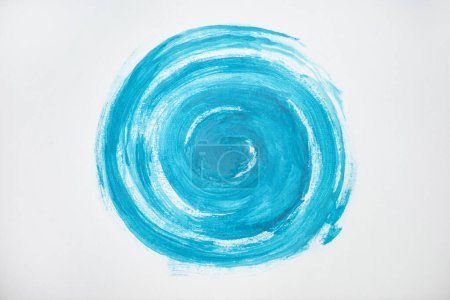 branco, Azul, Contexto, Colorido, Ninguém, projeto - B359804144