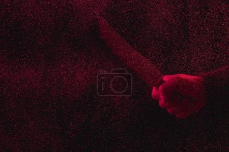 ID de imagem B182460762