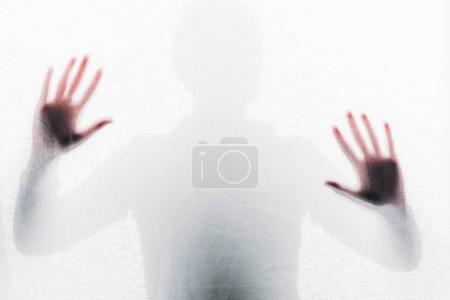 ID de imagem B182457822