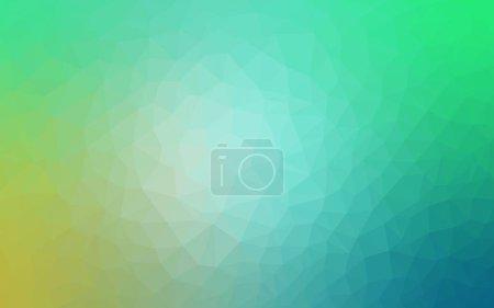 ID de imagem B186755074