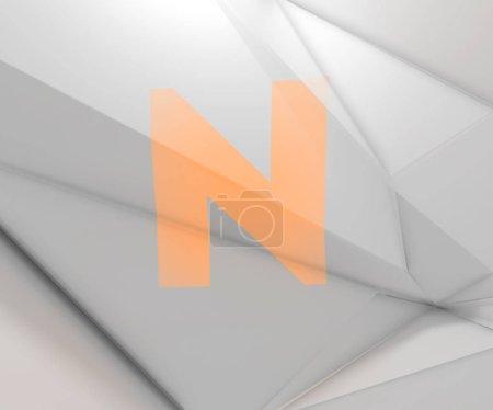 ID de imagem B182259422
