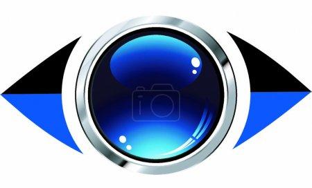ID de imagem B347167140