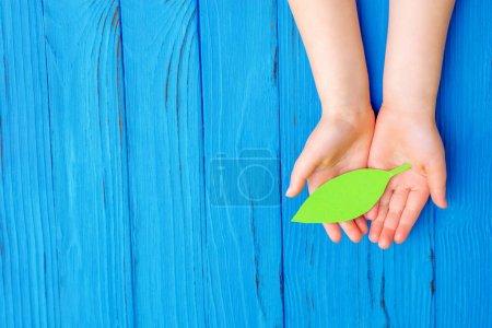 verde imagem contexto papel brilhante negocios