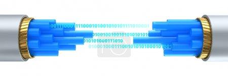 ID de imagem B128052342