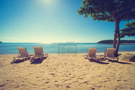 azul cadeiras ceu linda ferias viagens