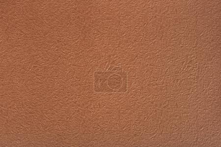 ID de imagem B169530708