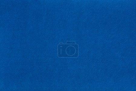 ID de imagem B169530084