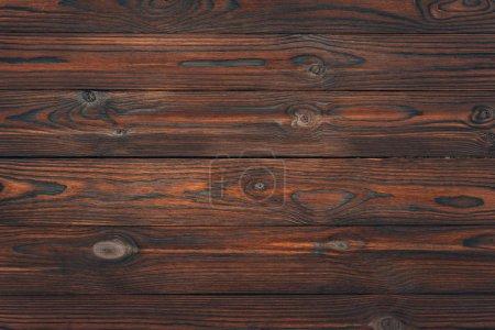 ID de imagem B173629160