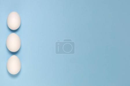ID de imagem B183298992