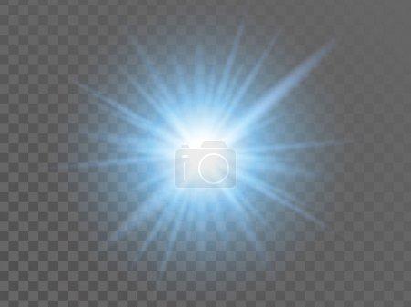 ID de imagem B129752046