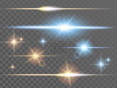 ID de imagem B129752056