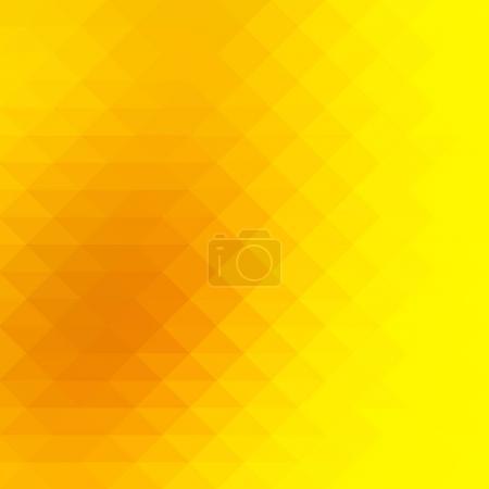ID de imagem B150207614