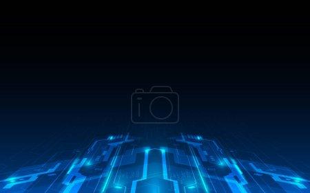 ID de imagem B130496060