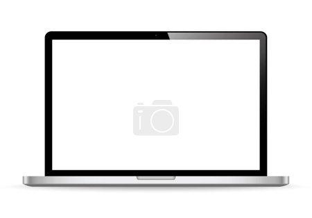ID de imagem B189452504