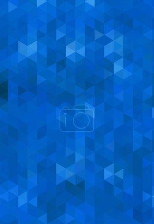 ID de imagem B161640878