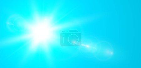 ID de imagem B362221646