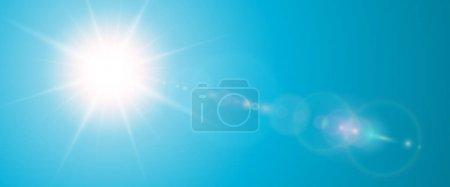 ID de imagem B167140420