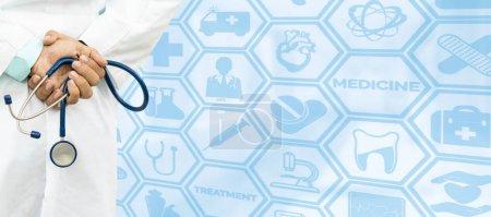 ID de imagem B188295912