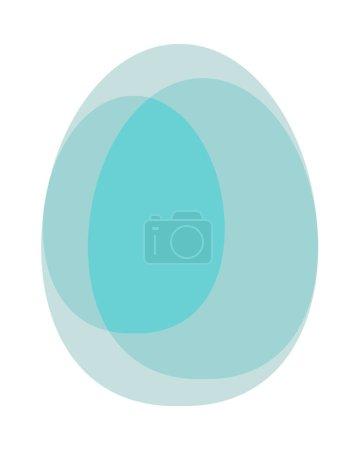 ID de imagem B148366903