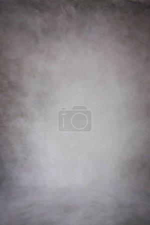 ID de imagem B131545356