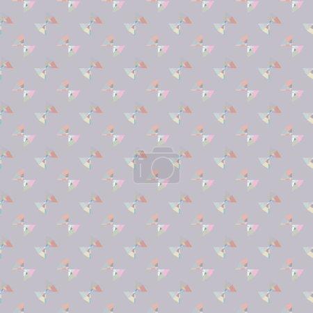 ID de imagem B373623996