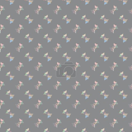 ID de imagem B358975368