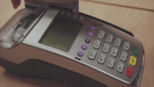 Video B131449446