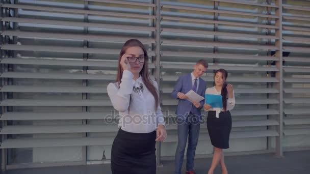 Video B145759929