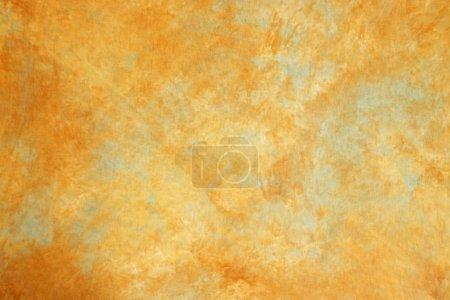 ID de imagem B10259325