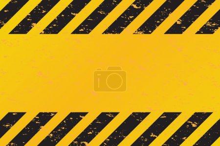 ID de imagem B9294888
