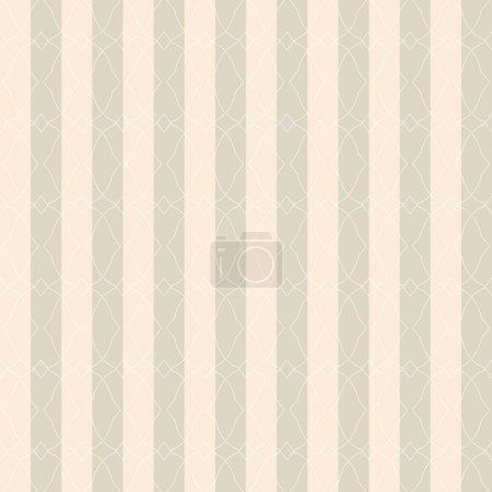 ID de imagem B10553575